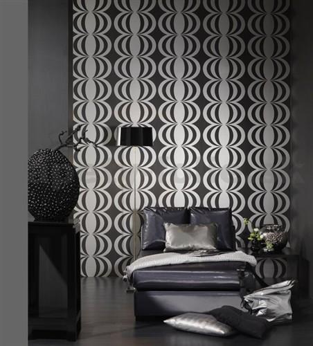 Tapety v interiéri - Obrázok č. 90