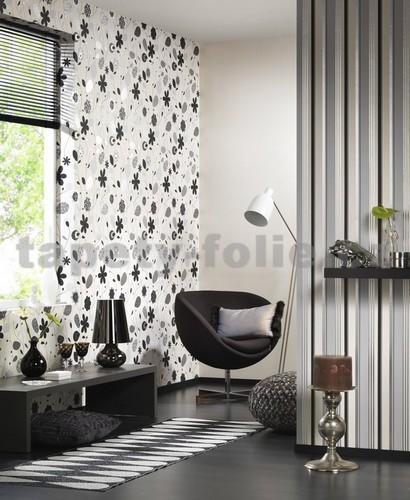 Tapety v interiéri - Obrázok č. 98