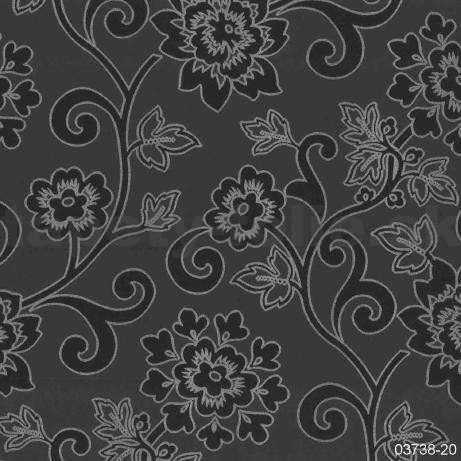 Tapety v interiéri - Obrázok č. 99