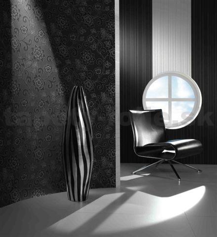Tapety v interiéri - Obrázok č. 100