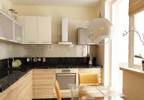 3D návrh bytových priestorov - Obrázok č. 26