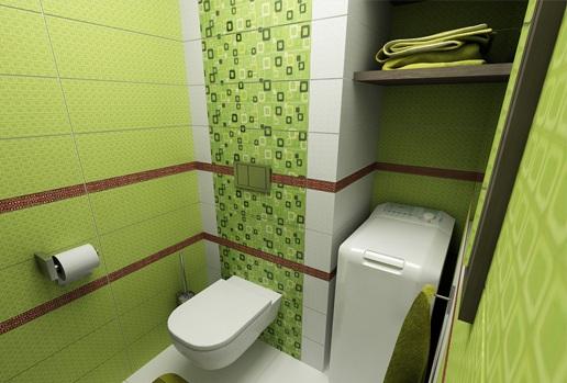 3D návrh bytových priestorov - Obrázok č. 35