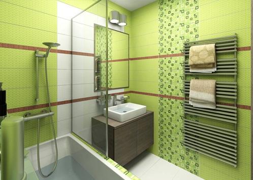 3D návrh bytových priestorov - Obrázok č. 37