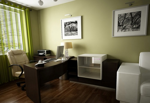 3D návrh bytových priestorov - Obrázok č. 51