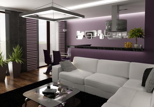 3D návrh bytových priestorov - Obrázok č. 43