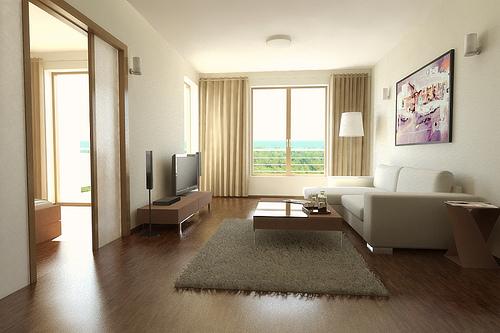 3D návrh bytových priestorov - Obrázok č. 42