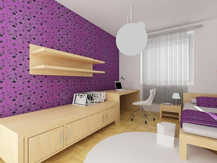 3D návrh bytových priestorov - Obrázok č. 53