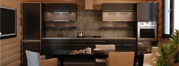 3D návrh bytových priestorov - Obrázok č. 70