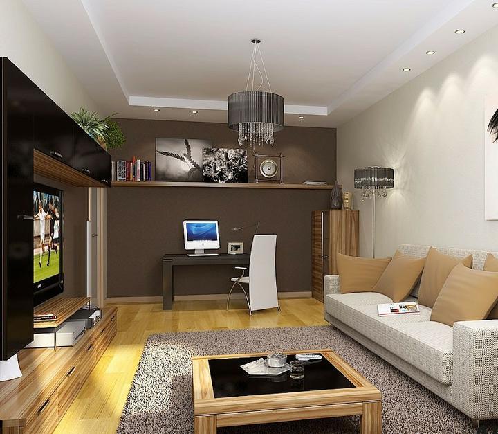 3D návrh bytových priestorov - Obrázok č. 82