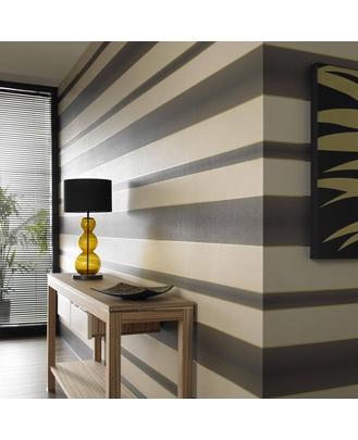 Tapety v interiéri - Obrázok č. 140