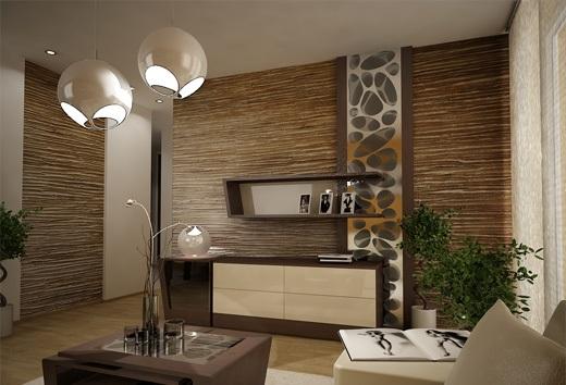 3D návrh bytových priestorov - Obrázok č. 100