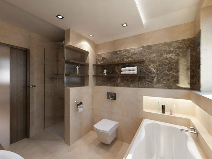 Kúpelne - všetko čo sa mi podarilo nazbierať počas vyberania - Obrázok č. 238