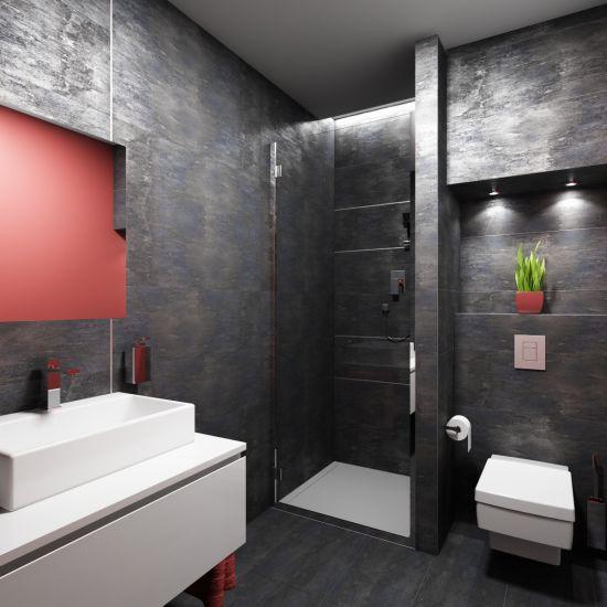 Kúpelne - všetko čo sa mi podarilo nazbierať počas vyberania - Obrázok č. 73