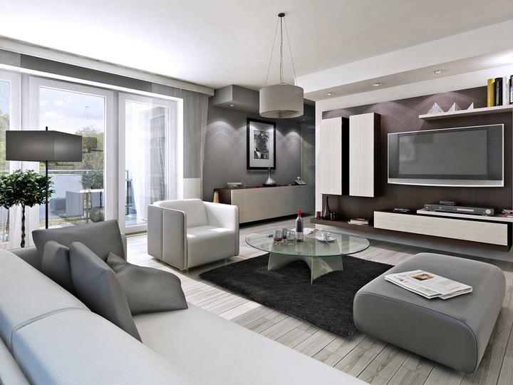 3D návrh obývačky - Obrázok č. 328