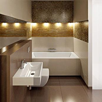 3D návrh kúpelní - Obrázok č. 266