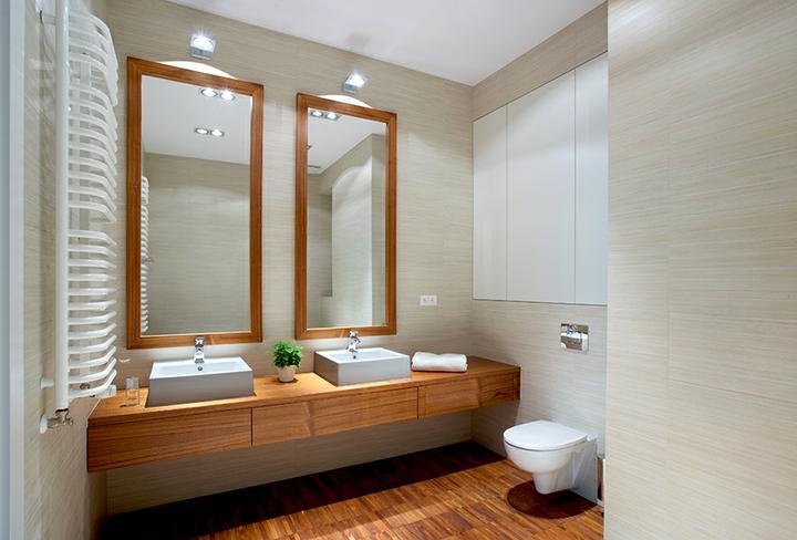 3D návrh kúpelní - Obrázok č. 279