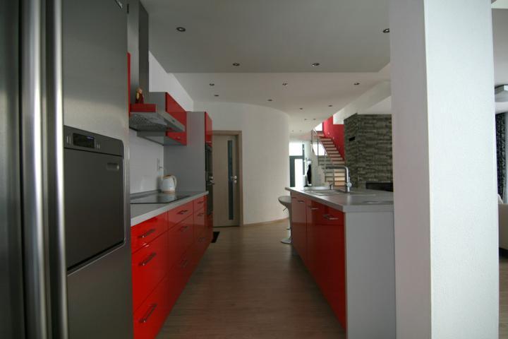 Návrh interiéru - Byt/Dom - Obrázok č. 355