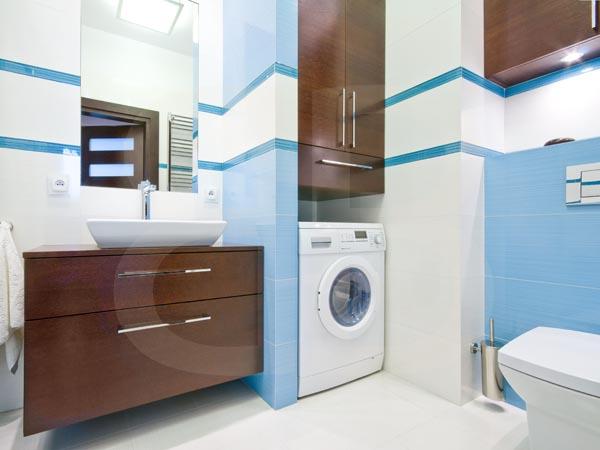 Kúpelne - všetko čo sa mi podarilo nazbierať počas vyberania - Obrázok č. 178
