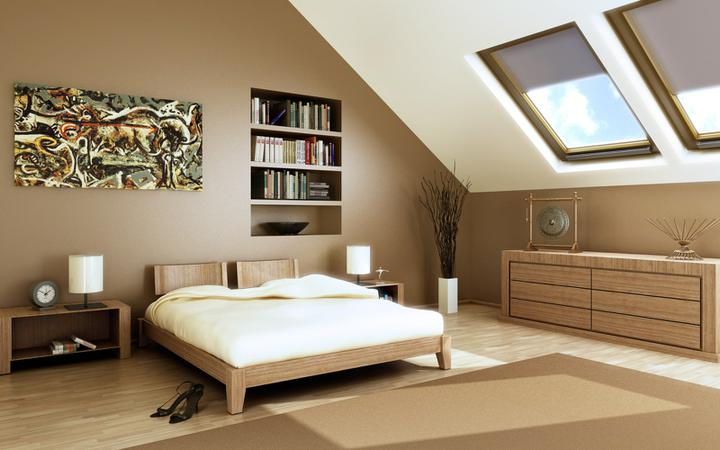 3D návrh bytových priestorov - Obrázok č. 153
