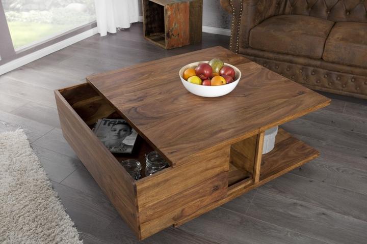 dizajnov konferen n stol k makassar slot. Black Bedroom Furniture Sets. Home Design Ideas