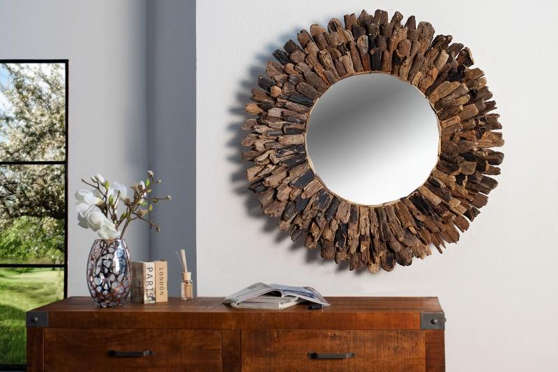 Zrkadlo Drift - Obrázok č. 1