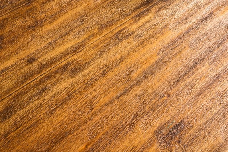 Dizajn konzolový stolík zelený 80cm. - Obrázok č. 3