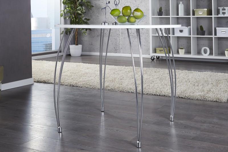 Malý stôl Around - Obrázok č. 3