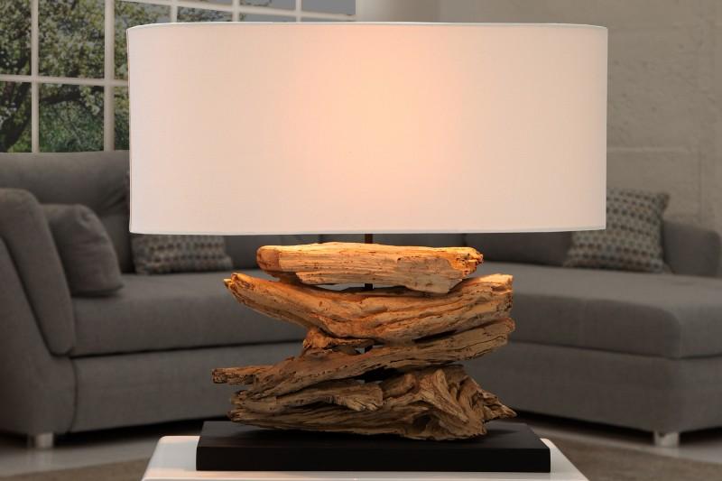 Stolová lampa Riverine II - Obrázok č. 1