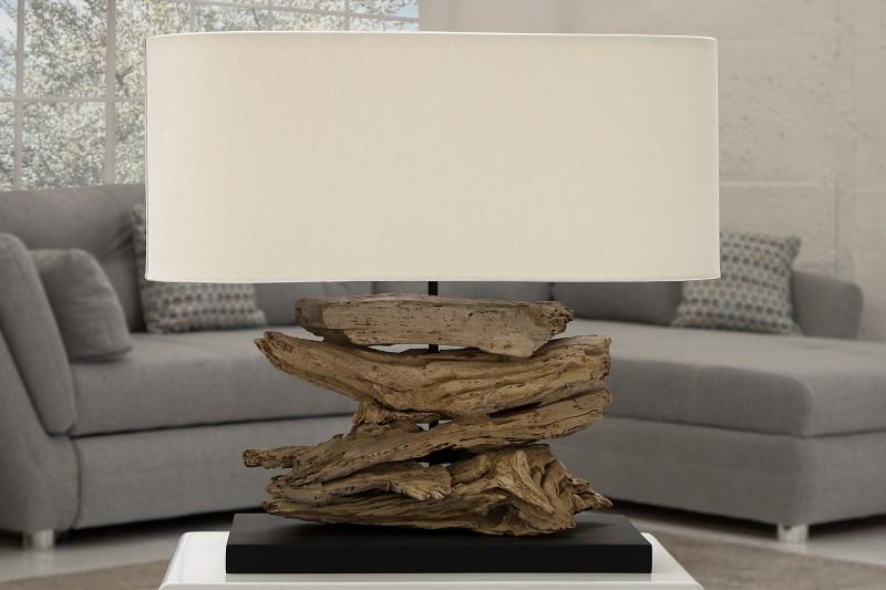 Stolová lampa Riverine II - Obrázok č. 2
