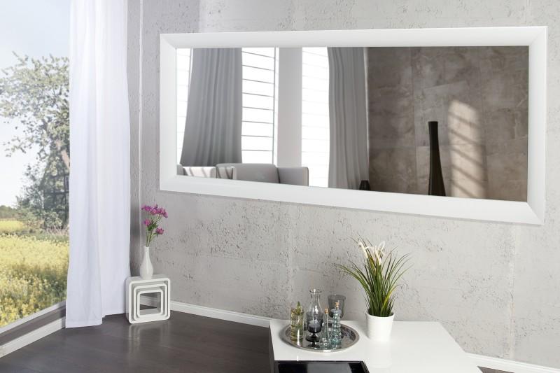 Zrkadlo Finest White - Obrázok č. 1
