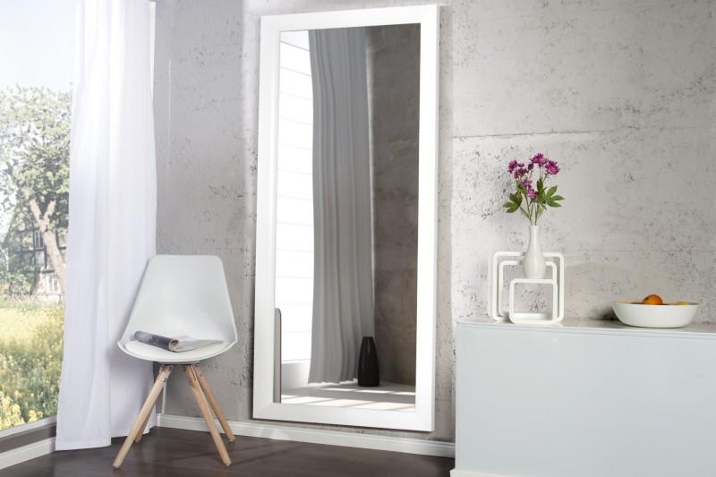 Zrkadlo Finest White - Obrázok č. 2