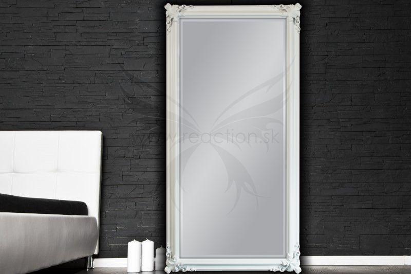 Zrkadlo Desire Silver 120 - Obrázok č. 3