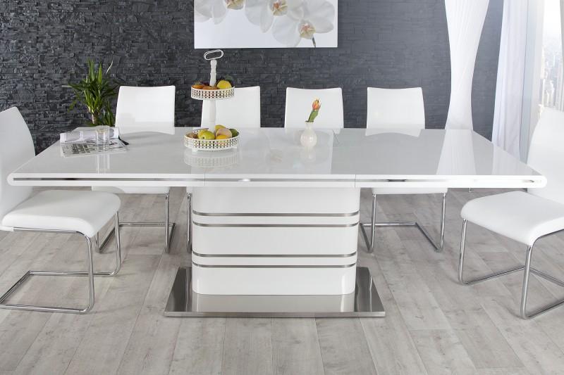 Jedálenský stôl Ovate - Obrázok č. 1
