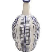 Váza Casilla,