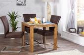 Jedálenský stôl Laose III,