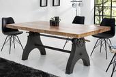 Jedálensky stôl Engineer,