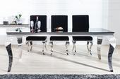 Jedálenský stôl Barock Model 180,