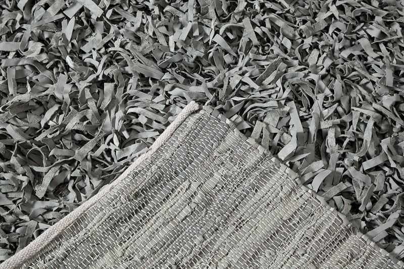 Koberec West Grey - Obrázok č. 3