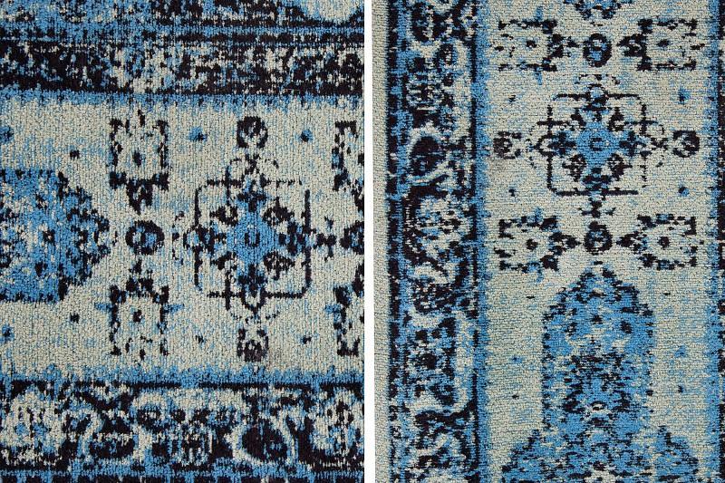Koberec Levante blue light - Obrázok č. 3