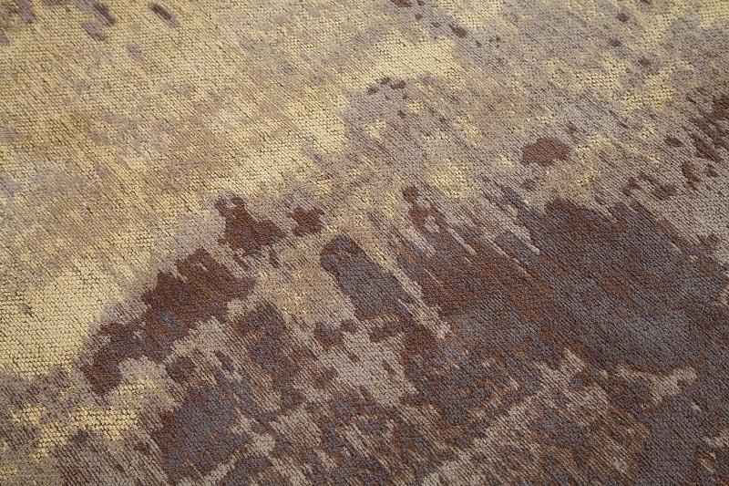 Koberec Batik sand - Obrázok č. 2