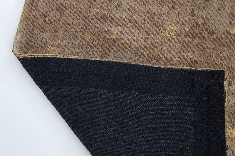 Koberec Batik sand - Obrázok č. 4