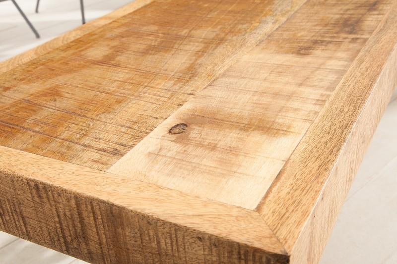 Jedálenská lavica Croft - Obrázok č. 3