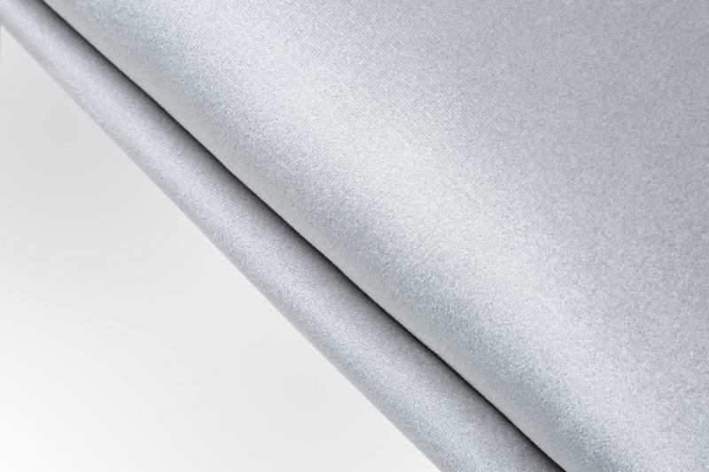 Kreslo Barock Model Grey - Obrázok č. 3