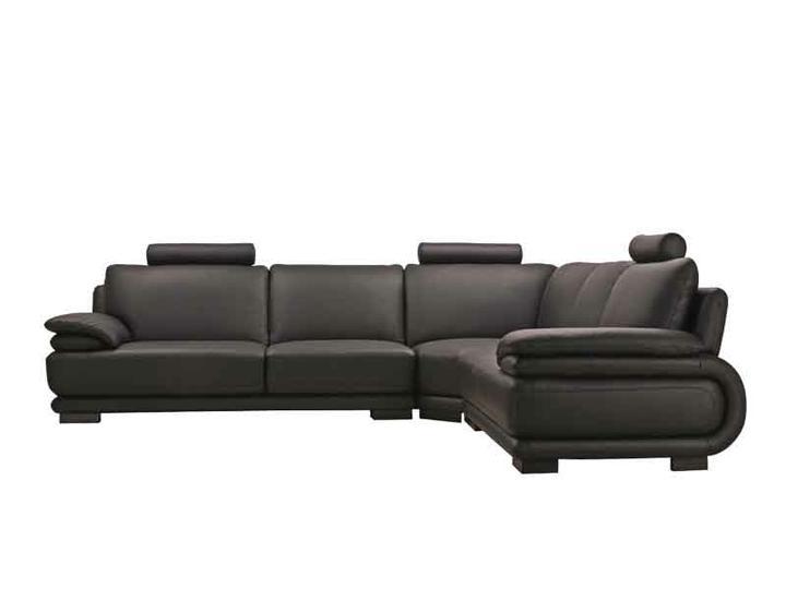 Interier I - Obývacie izby a sedacie súpravy - Sedačka Eliot