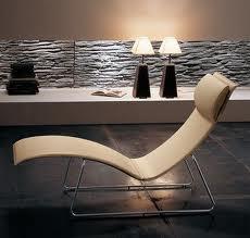 Interier I - Obývacie izby a sedacie súpravy - Veľmi pekne skombinovaný kamenný obklad...