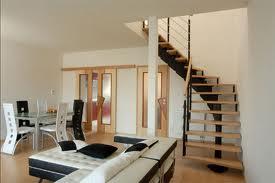 Interier I - Obývacie izby a sedacie súpravy - Obrázok č. 4