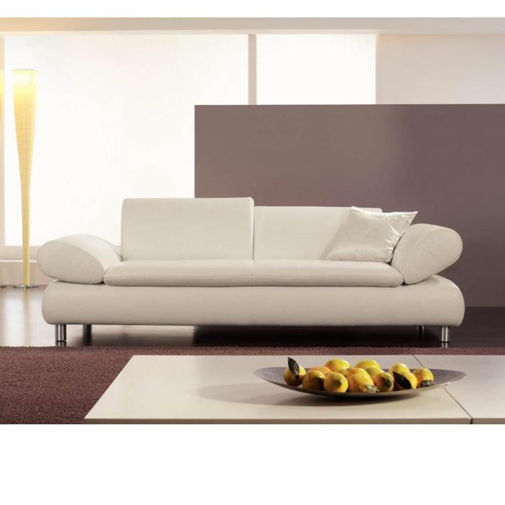 Interier I - Obývacie izby a sedacie súpravy - Obrázok č. 6