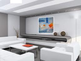 Interier I - Obývacie izby a sedacie súpravy - Určite to bude kombinácia bielej a čiernej ... na oživenie oranžová, hráškovozelená alebo červená.. uvidíme