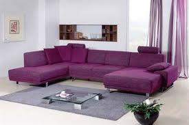 Interier I - Obývacie izby a sedacie súpravy - Obrázok č. 11