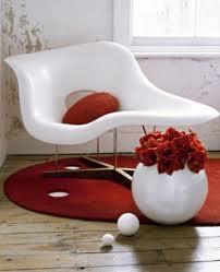 Interier I - Obývacie izby a sedacie súpravy - Zaujimavé....